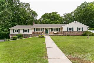 Residential Property for sale in 1112 Emerald Dr, Bel Air North, MD, 21014