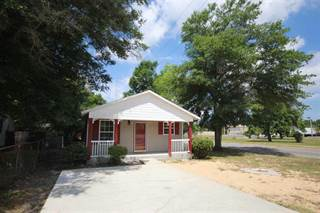 Residential Property for rent in 621 N A ST, Pensacola, FL, 32501