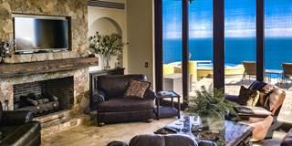 Residential Property for sale in Villa Alta Vista 13, Los Cabos, Baja California Sur