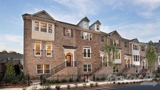 Multi-family Home for sale in 54 Perimeter Center East, Dunwoody, GA, 30346