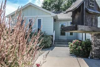 Single Family for sale in 1022 Calendula CIRCLE, Billings, MT, 59105