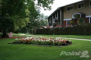 Apartment for rent in Greenwood Village - 2 Bedrooms, Sherwood Park, Alberta