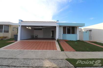 Residential Property for sale in Estancias de Santa Barbara Calle Azalea B-3 Gurabo, PR 00778, Gurabo, PR, 00778