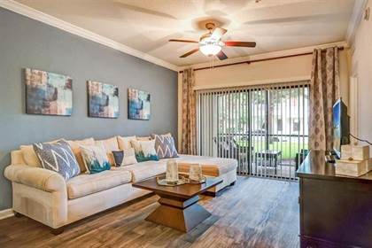 Apartment for rent in 13525 Bartram Park Blvd., Jacksonville, FL, 32258