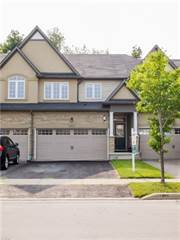 Residential Property for sale in 92 Maplevale Dr, Hamilton, Ontario
