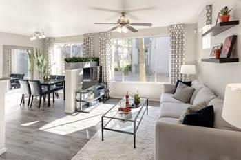 Apartment for rent in 1320 S. Val Vista Dr, Mesa, AZ, 85204