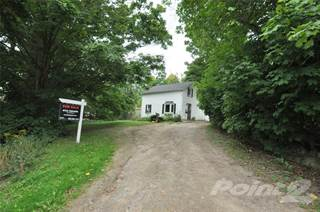 Residential Property for sale in 1 NICOL Street, Flamborough, Ontario