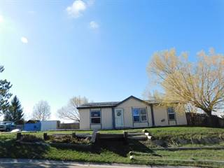 Single Family for sale in 968 Langford Drive, Craig, CO, 81625