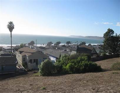 Lots And Land for sale in 0 Beecher AVE, Cayucos, CA, 93430
