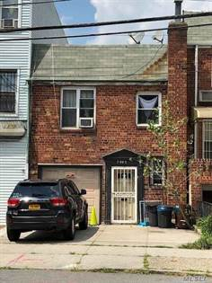 Multifamily for sale in 70-03 Woodside Avenue, Queens, NY, 11377