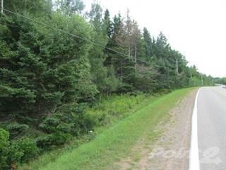 Residential Property for sale in Lot 4 Commercial Rd, Milltown Cross, Prince Edward Island