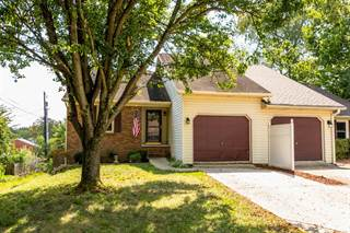 Townhouse for sale in 201 Devonshire Drive, Lyndale, KY, 40391