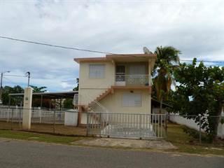 Single Family for sale in H-20 REMANSOS DEL COMBATE, El Combate, PR, 00622