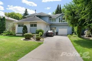 Residential Property for sale in 1760 Assiniboine Avenue, Winnipeg, Manitoba, R3J0A1