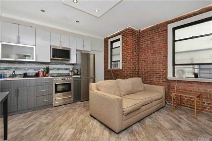 Residential Property for sale in 2116 35 Street 1F, Astoria, NY, 11105