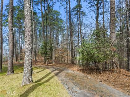 Lots And Land for sale in 6432 Garrett, Buford, GA, 30518