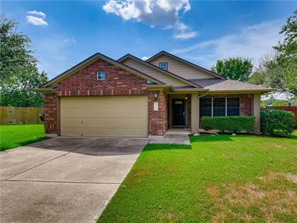 Residential Property for sale in 2617 Gate Ridge DR, Austin, TX, 78748