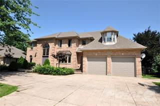 Residential Property for sale in 399 GOLF LINKS Road, Hamilton, Ontario