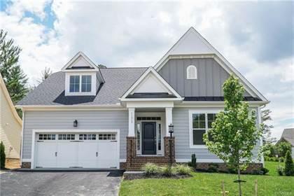 Residential Property for sale in 7156 Yare Street, Rockville, VA, 23146