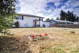 Residential Property for sale in 344 Bernard Ave, Parksville, British Columbia, V9P 1K1