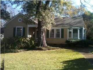 Single Family for sale in 1116 QUINN ST, Jackson, MS, 39202