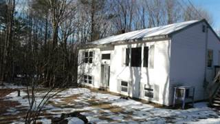 Single Family for sale in 939 Route 129 Route, Loudon, NH, 03307