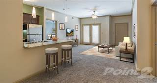 Apartment for rent in West End at City Center - Prestige, Lenexa, KS, 66219