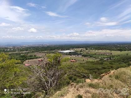 Other Real Estate for sale in jacagua, Santiago, Santiago De Los Caballeros, Santiago