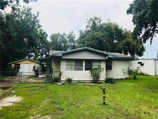 Single Family for sale in 3237 XERXES AVENUE NW, Winter Haven, FL, 33881