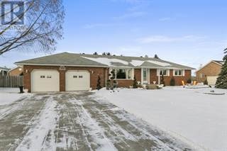 Single Family for sale in 3950 Baseline ROAD, Windsor, Ontario, N9A6J3
