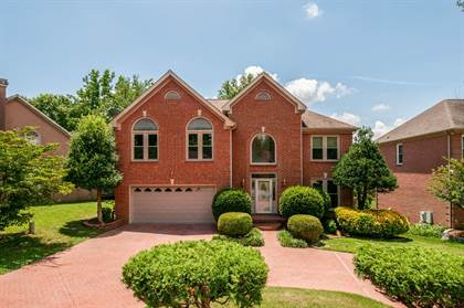 Residential Property for rent in 3121 Harborwood Dr, Nashville, TN, 37214