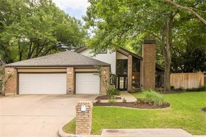 Residential Property for sale in 2515 Laurel Valley Lane, Arlington, TX, 76006