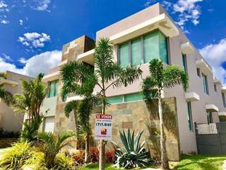 Single Family for sale in 11 CALLE COBALTO, San Juan, PR, 00926