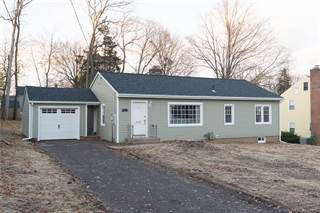 Single Family for sale in No address available, West Hartford, CT, 06107