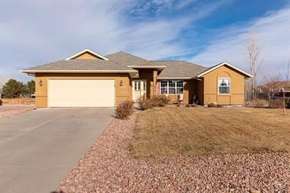 Residential for sale in 429 Littler Dr, Pueblo West, CO, 81007