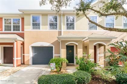 Residential for sale in 13434 OCEAN MIST DR, Jacksonville, FL, 32258