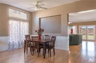 Single Family for sale in 80679 Virginia Avenue, Indio, CA, 92201