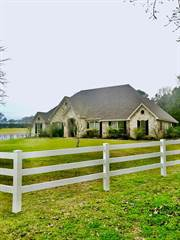 Single Family for sale in 2520 FM 10, Carthage, TX, 75633
