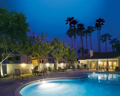 Apartment for rent in 15639 Avenida Alcachofa, San Diego, CA, 92128