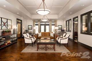 Miraculous Our Houses Apartments For Rent In Rivers Station Ga Interior Design Ideas Jittwwsoteloinfo