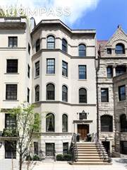 Townhouse for rent in 3 East 94th Street, Manhattan, NY, 10128