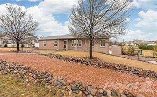 Single Family for sale in 4040 N Bitterwell Dr , Prescott, AZ, 86301