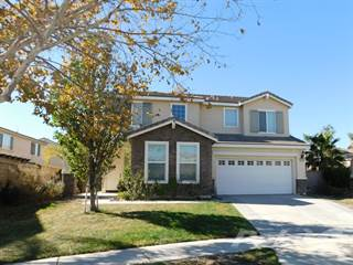 Residential Property for sale in 6126 Weeping Willow Ct, Rancho Cucamonga, CA, 91739