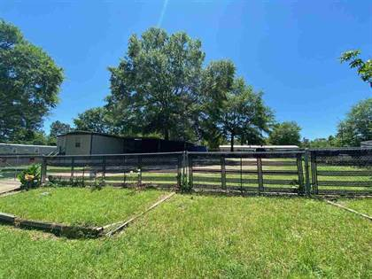 Residential Property for sale in 6856 Willowood Trl, Gilmer, TX, 75645