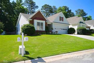 Photo of 122 Willow Creek Dr, Peachtree City, GA