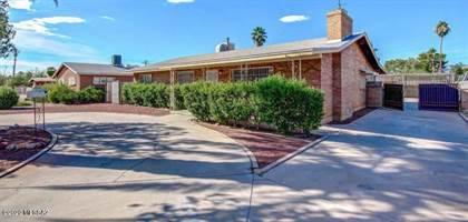 Residential Property for sale in 2039 E Glenn Street, Tucson, AZ, 85719