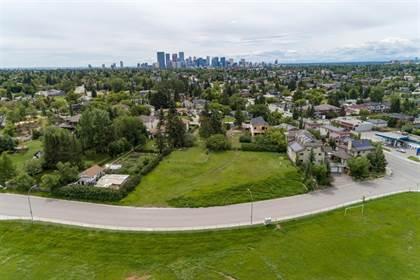 Vacant Land for sale in 415 31 Avenue NE, Calgary, Alberta, T2E2E3