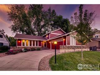 Single Family for sale in 4720 W 99th Ave, Westminster, CO, 80031