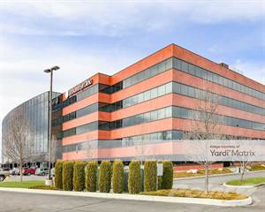 Office Space for rent in River View Corporate Center - Suite 3120, Spokane Valley, WA, 99016