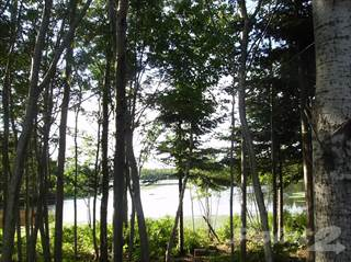 Residential Property for sale in Serenity Lane, Montague Junction - Georgetown Royalty, Prince Edward Island